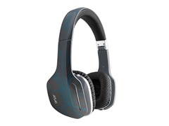 Atlas Orion IML Graphics On-Ear Headphones