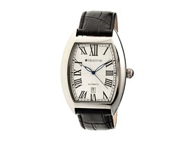 Heritor Automatic Redmond Strap Watch