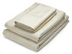 Rayon from Bamboo Sheets -Hemp-2 Sizes
