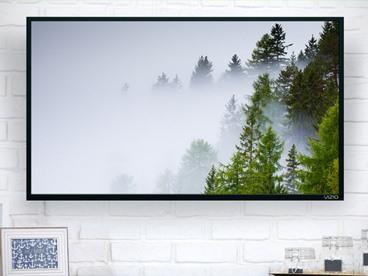 Budget TVs