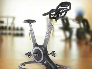 EVO Indoor Cycles