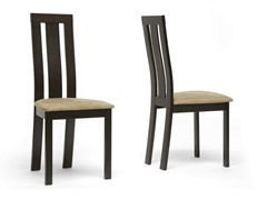 Verona Dining Chair-Set of 2