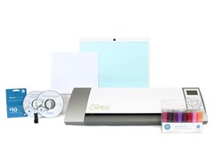 Silhouette Cameo Electronic Cutting Tool Plus