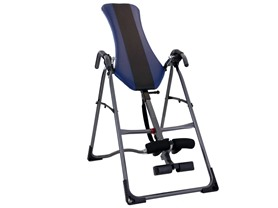 Teeter SR-350 Inversion Table