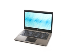 "HP 13.3"" Dual-Core i5 Ultrabook"