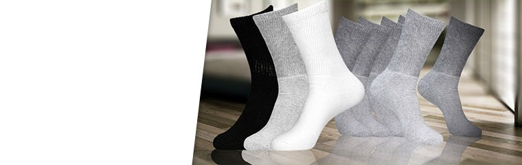 ABI Socks