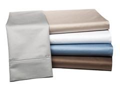800TC 100% Cotton Sheet Set-4 Sizes-5 Colors