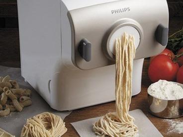 Italia Cucina