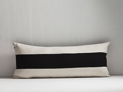 Hayloft Pillow