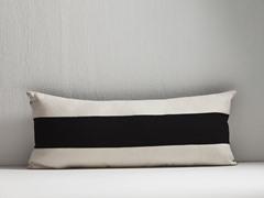 Hayloft Pillow