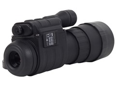Ghost Hunter 4x50 Night Vision Monocular