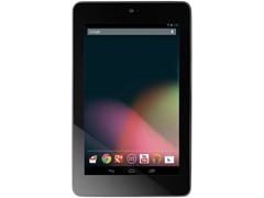 Google Nexus 7 16GB Tablet