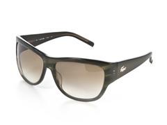 Green L631S Sunglasses
