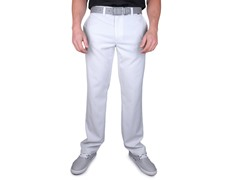 Blackjack Pant - White