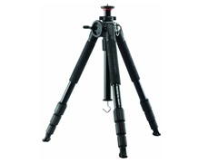 Vanguard Auctus Plus 324AT Aluminum Tripod