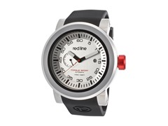 Torque Automatic, Black / White