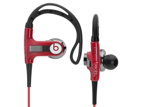 641356f8168 Apple Beats by Dre PowerBeats Sport Earbuds