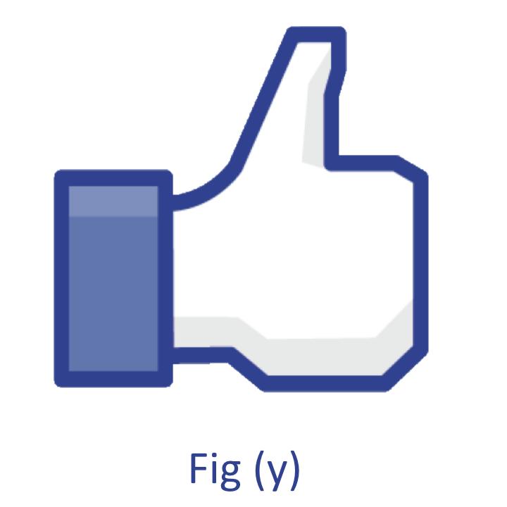 Figure (y)