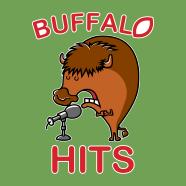 Buffalo Hits