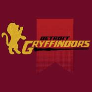 Detroit Gryffindors