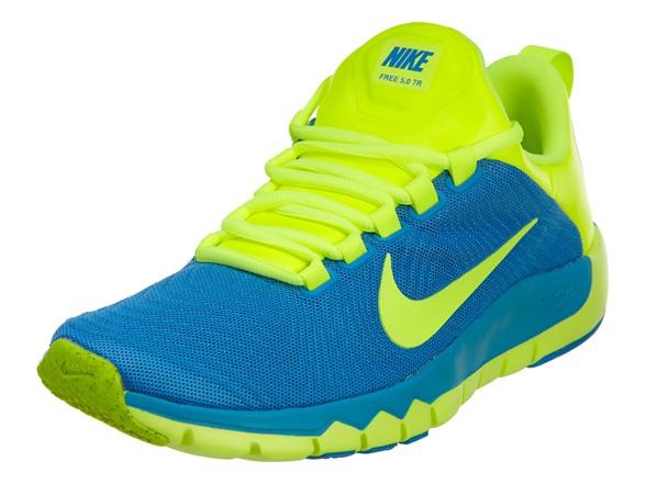 f348285cc53192 Nike Free Trainer 5.0 (V5)