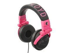 Pink Floyd DJ Headphones