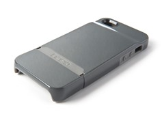 STASHBACK Dockable Case for iPhone 5