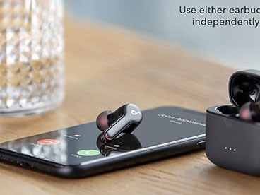 Prime Day Favorites from Anker