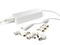 Innergie 95W Universal Adapter