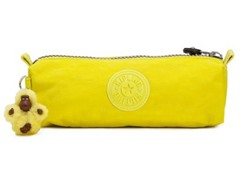 Freedom Cosmetics Bag/Pen Case, Honeydew