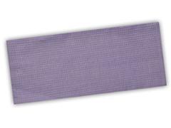 Waffle Kitchen Towels-Set of 6-Lavender