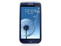 Samsung 16GB Galaxy S III Unlocked GSM