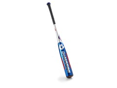 DeMarini 2013 M2M BBCOR Baseball Bat