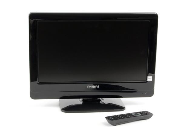 philips magnavox 19 u201d lcd hdtv w hdmi rh woot com JVC 32 LCD HDTV LG 32 Inch HDTV