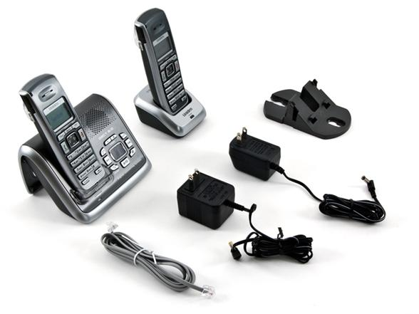 uniden phone answering machine instructions