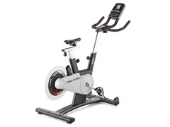 ProForm GT Indoor Cycle