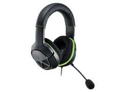 EarForce XO FOUR Xbox One Gaming Headset