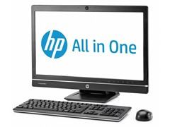 "HP Compaq 8300 Elite 23"" i7 AIO Desktop"