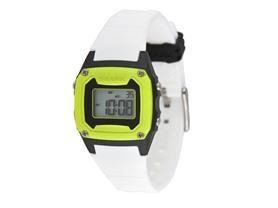 Freestyle Shark Men's Classic Mini Watch