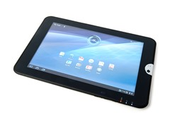 "Toshiba Thrive 10.1"" 32GB Tablet"