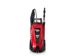 FNA Electric Pressure Washer, 1,500 PSI