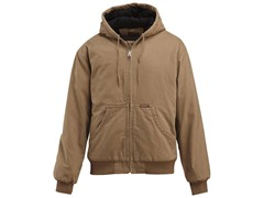 Wolverine Men's Finley Jacket (M)