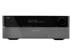 Harman Kardon 7.1CH Network AV Receiver