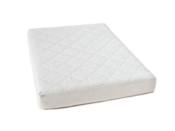 Pedicsolutions full size memory foam mattress Full size foam mattress