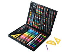 147-Piece Artist's Kit