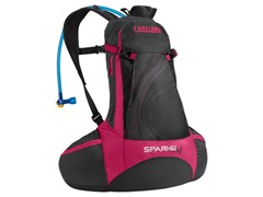 CamelBak Spark 70 oz. Hydration Pack