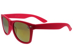 Fantas-Eyes Aurora Sunglasses