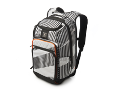 OGIO Epic Laptop Backpack