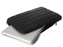 Denver Nylon Sleeve for MacBook Pro 15""
