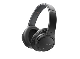 SONY Bluetooth Stereo Headset